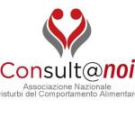 Logo consultanoi