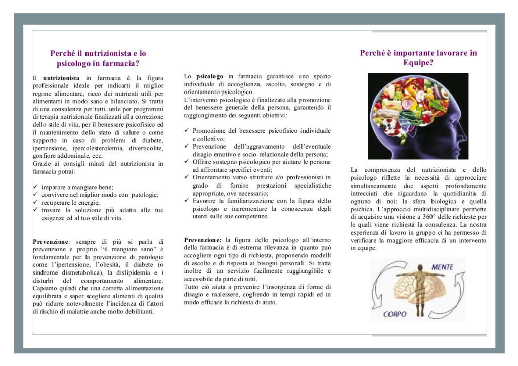 brochure_100pezzi_retro