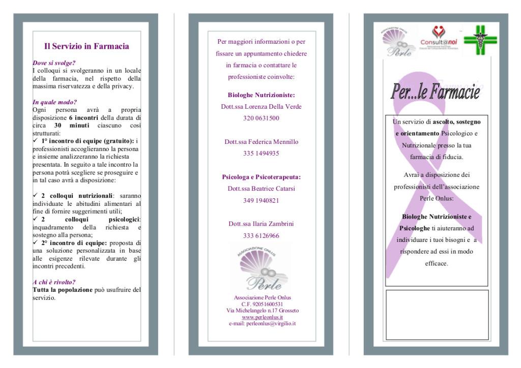 brochure_versione_definitiva