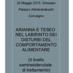 brochure-definitiva-pdf
