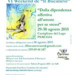 week_end_29-30_castiglione_dalla_dipendena_affettiva_allamore_per_se_stessi