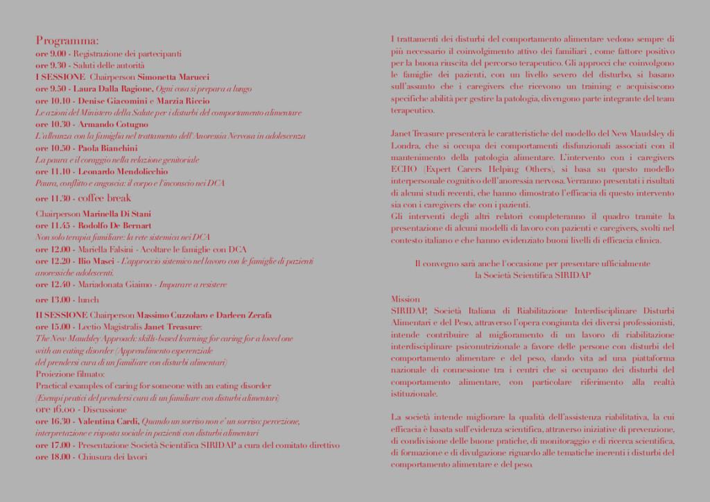 brochure_4_settembre_ii