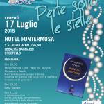 ass_perle_libro_loc2015