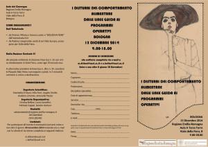 dca_bologna_15-12-14