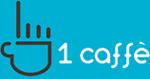 logo-1-caffe-h2