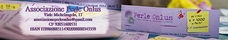 PerleOnlus