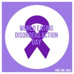 world_eating_disorders_action_day