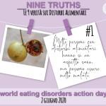 nine-truths-disturbi-alimentari