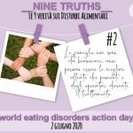 nine_truths_v2-02