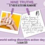 nine_truths_v2-03