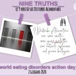 nine_truths_v2-04