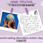 nine_truths_v2-05