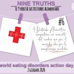 nine_truths_v2-06
