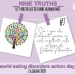 nine_truths_v2-07