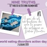 nine_truths_v2-08