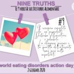 nine_truths_v2-09
