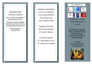 brochure_definitiva_pdf