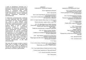 brochure_definitiva_pdf_retro