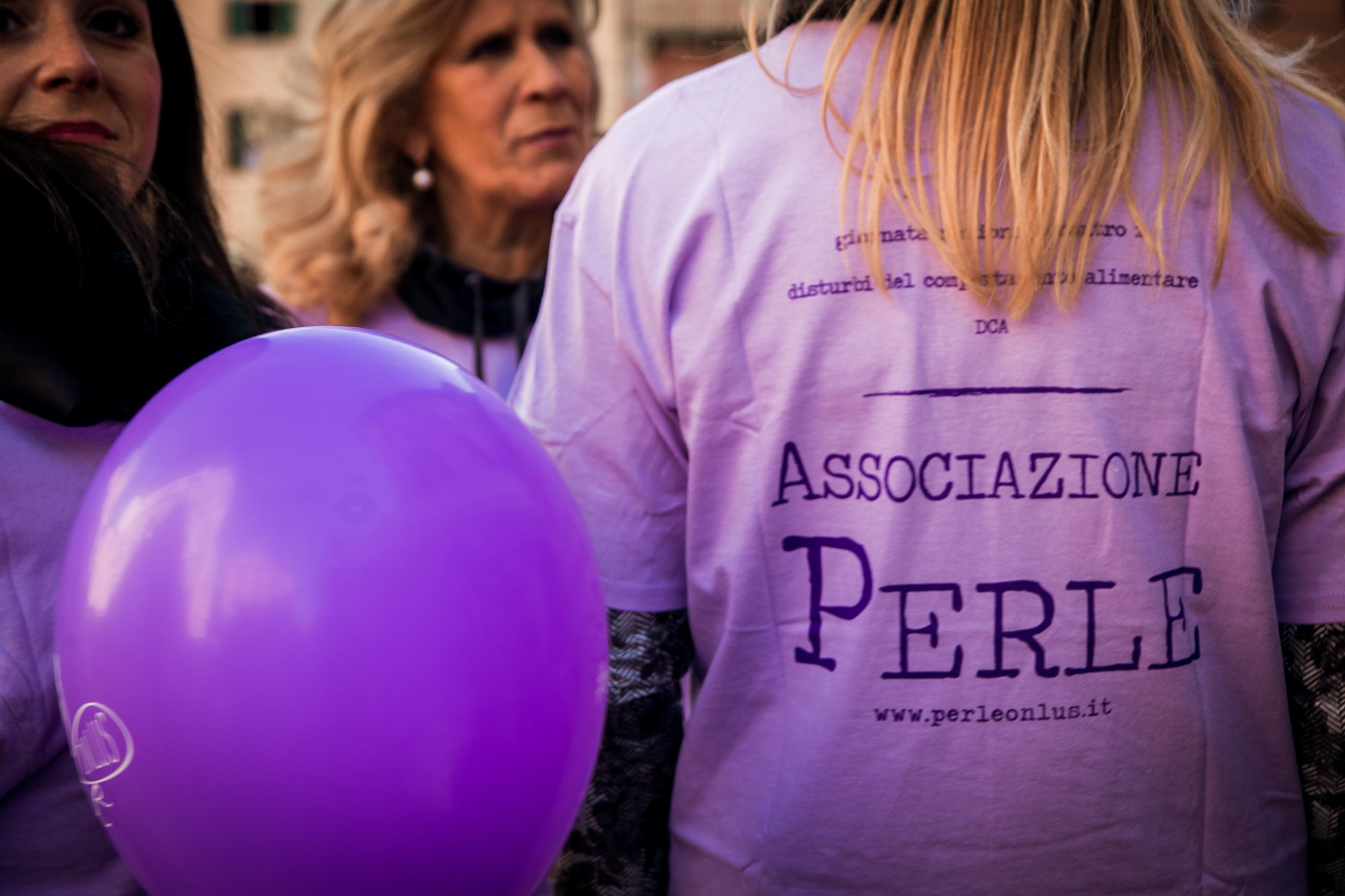 atto_costitutivo_associazione_perle
