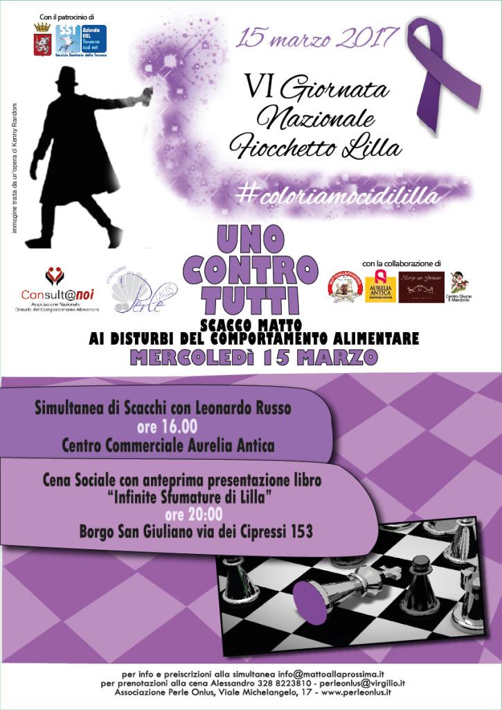 Locandina 15 marzo-01