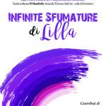 infinite_sfumature_di_lilla_disturbi_alimentari