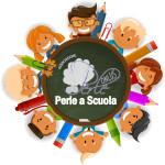 disturbi_alimentari_formazione_scuola