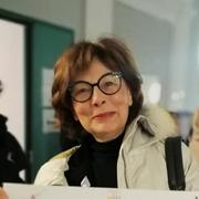 dottoressa_maria_carla_martinuzzi_disturbi_alimentari