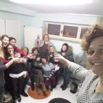 Associazione_Perle_Onlus_Grosseto