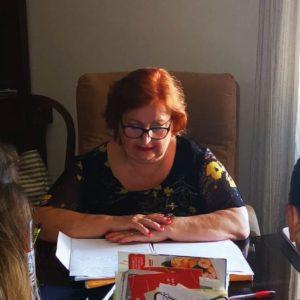 dottoressa_daniela_pompei_disturbi_alimentari