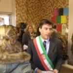 mandorlo_disturbi_alimentari_grosseto